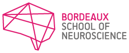bordeaux-school-of-neuroscience